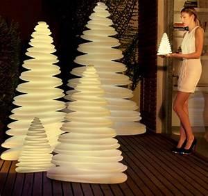 Weihnachtsbeleuchtung Für Draußen : weihnachtsbeleuchtung led chrismy rattan loom korb ~ Michelbontemps.com Haus und Dekorationen