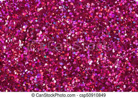 crimson glitter shiny background high resolution photo
