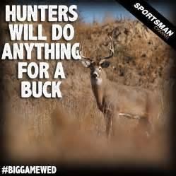 Deer Hunting Memes