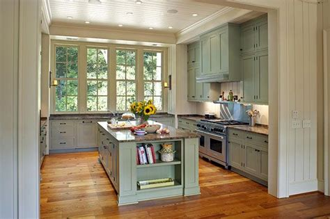kitchen wainscoting ideas country kitchen a 48 inch range with stainless steel backsplash and shelf dominates one wall