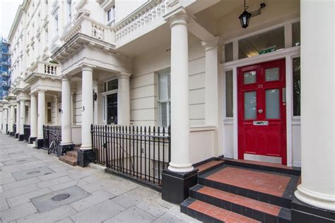 Apartments Inn London Pimlico, London  Updated 2018 Prices