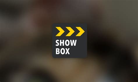 showbox app 2019 for free android here