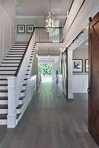 3, Of, The, Best, Hallway, Lighting, Ideas