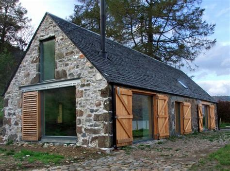 Barn Renovation Costs by Top 20 Metal Barndominium Floor Plans For Your Home