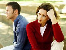 как сделать быстро развод