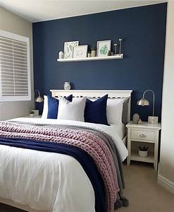 Pin, By, 083, 411, On, Guest, Bedroom, Ideas, In, 2020