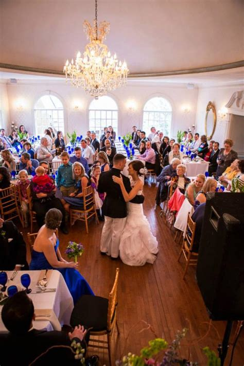 rockledge mansion weddings  prices  wedding venues