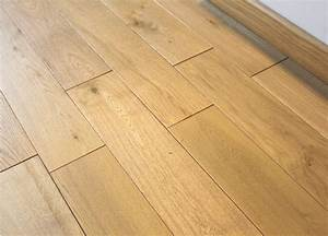 promotion parquet chene massif With promotion parquet stratifié