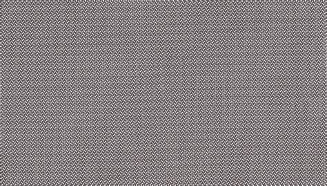 fabric texture textile  photo  pixabay