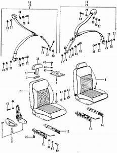 Diagram 1990 Honda Civic Seat Belt Diagram Full Version Hd Quality Belt Diagram Rewiringk Mormilearredamenti It