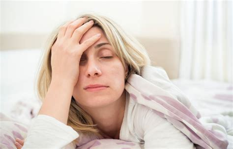 Schlafstörungen • Ursachen Von Insomnie & Hilfe