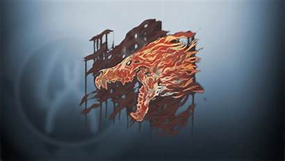 Cs Howl Inventory Wallpaperaccess Loadout Steam Themed