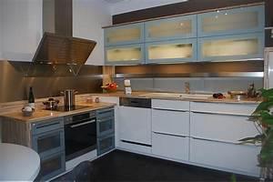 Bax Küchen Abverkauf : nobilia musterk che ausstellungsk chen abverkauf ~ Michelbontemps.com Haus und Dekorationen