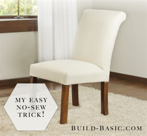how to reupholster a dining chair seat diy tutorial the
