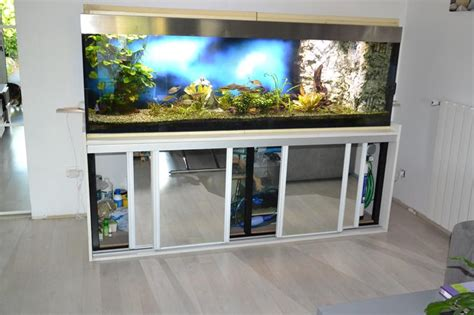 aquarium sur mesure lyon 28 images aquariums aqua design aquariums aqua design aquarium
