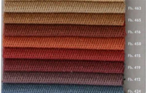 tapis de sol coco acanthe sol tapis naturels type sisal jonc de mer coco bambou