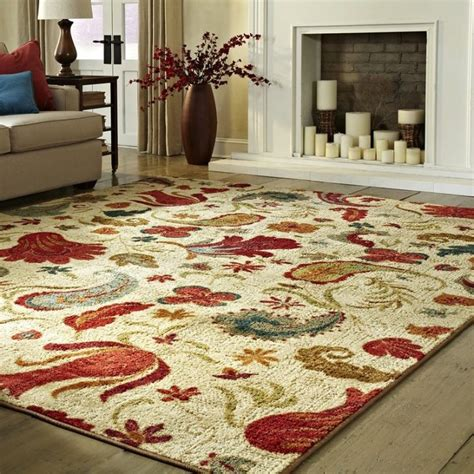 awesome bedroom wayfair area rugs  pomoysamcom