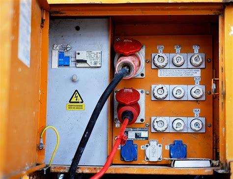 elektromagnetische felder abschirmen elektromagnetische strahlung abschirmen mit leitf 228 higem gewebe