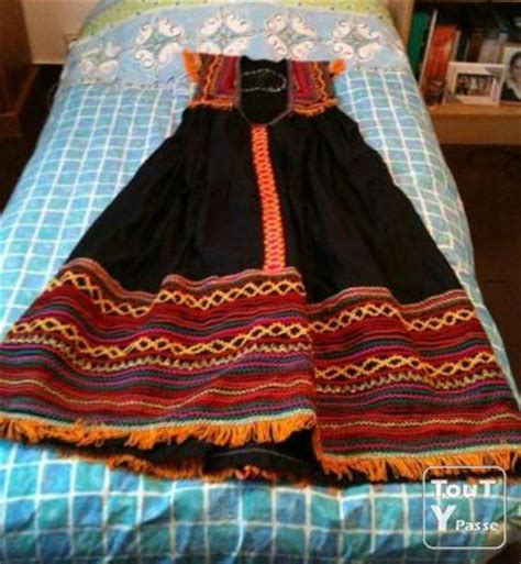 robe kabyle photos 2016 holidays oo