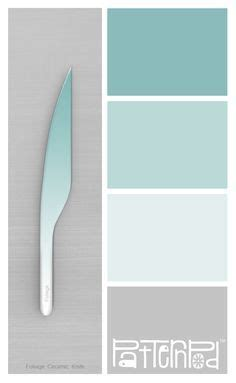 best 25 turquoise color schemes ideas pinterest turquoise color bright net and deep teal