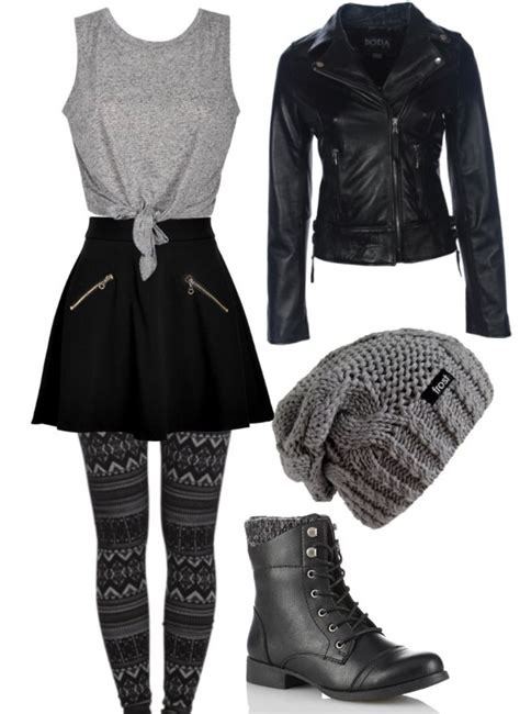 25+ best ideas about Emo outfits on Pinterest | Punk outfits Emo girl clothes and Emo clothes