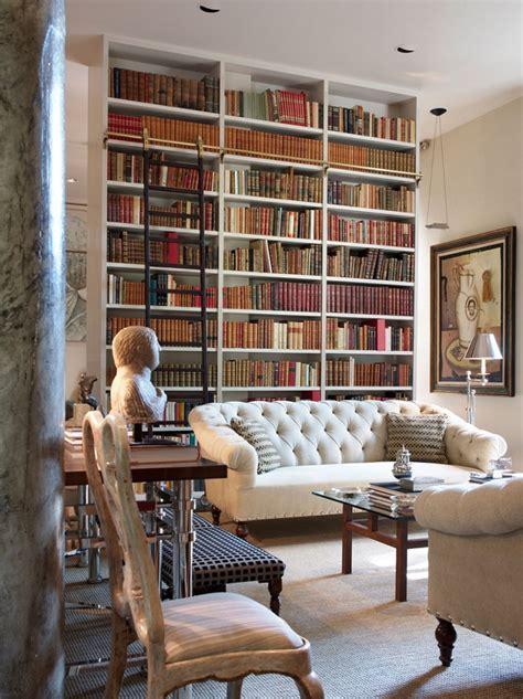 libreria in gesso librerie in cartongesso input originali e di design per