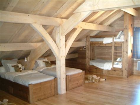 location chalet de luxe la datcha vars 1585 chalet montagne
