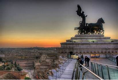 Rome Italy Wallpapers Alphacoders Background 1920 Wall