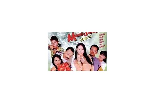 mami jarum junior full movie download