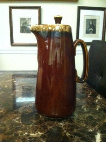 hull pottery pitcher ebay