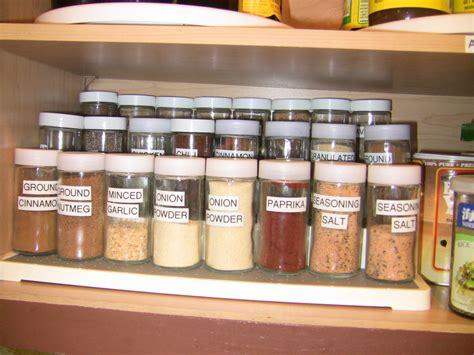 small apartment kitchen storage ideas small kitchen storage ideas diy how to store dishes