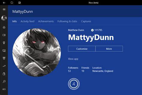 Cool Xbox Gamerpics Custom Univerthabitat