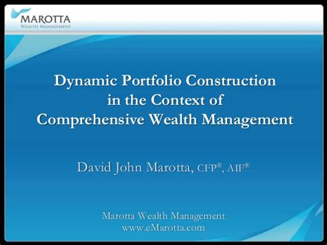 Dynamic Portfolio Construction In The Context Of. Is Icdc College Accredited Moving In Florida. Secured Credit Cards Bad Credit Instant Approval. San Diego Construction Companies. Us University For International Students. Austin Capital Retirement Plan Services. Sharepoint Designer Certification. Promo Code Home Decorators Collection. Online Master Programs In Public Health