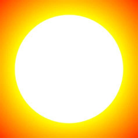 Nature Bright Sun Lamp by Sun Care