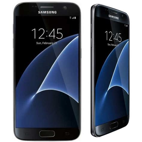 phone without new galaxy s7 verizon phone without contract black