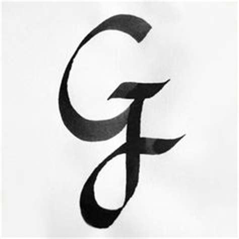 ideas de nombre letra  disenos de unas letras
