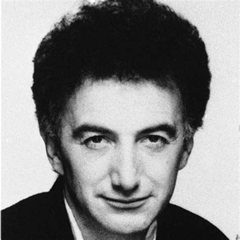 john deacon guitarist songwriter biography
