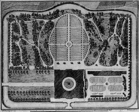 Botanischer Garten Bonn Plan by Botanischer Garten Bonn