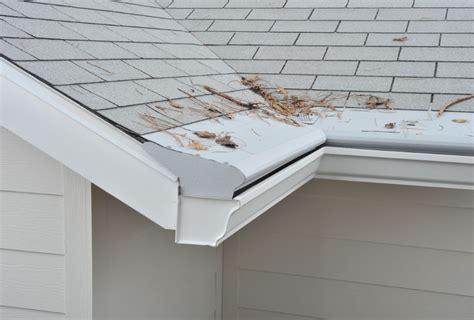 gutter guards gutter covers gutter leaf protection gutter filter ask home design