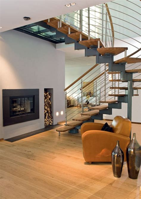 awesome home interiors awesome forest home interior plans iroonie com