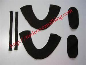 Semelles Pour Chaussures Trop Grandes : alice les chaussures l 39 armoire aux nounours ~ Melissatoandfro.com Idées de Décoration