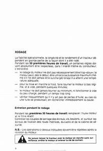 Controle Technique Ploemeur : livret d 39 entretien same vigneron 70 ~ Nature-et-papiers.com Idées de Décoration
