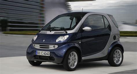 occasion  voitures  moins de  euros bonnes