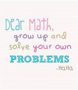 funny-math-quote-quotes-school-Favim.com-351760 - VU HELP
