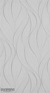 Tapeten In Grau : 27 besten moods bn tapeten bilder auf pinterest ~ Watch28wear.com Haus und Dekorationen