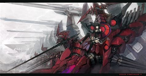 Anime Mecha Wallpaper - mecha wallpaper 1500x784 wallpoper 378783