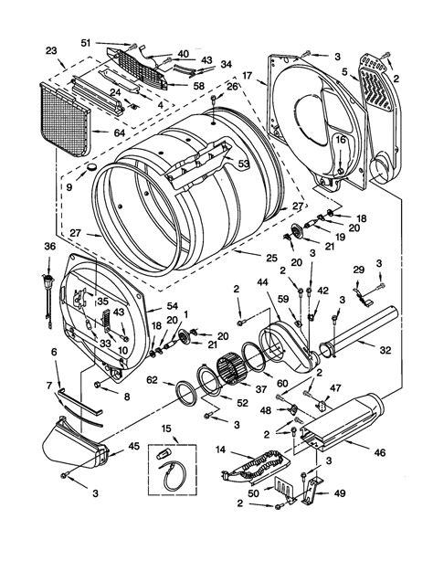 kenmore washer 90 wiring diagram get free image about