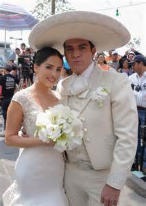 charro wedding dress where to buy a charro also known as mariachi for groom weddingbee
