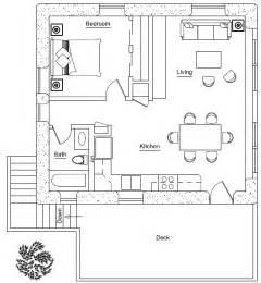 garage apartment floor plans apartment garage plan w unique house plans