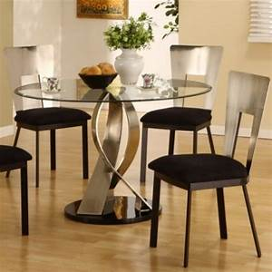 Kitchen table sets for Kitchen table set